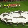 Νίκες εκτός έδρας στο Champions League
