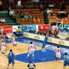 Κλήρωση Μουντομπάσκετ 2014.