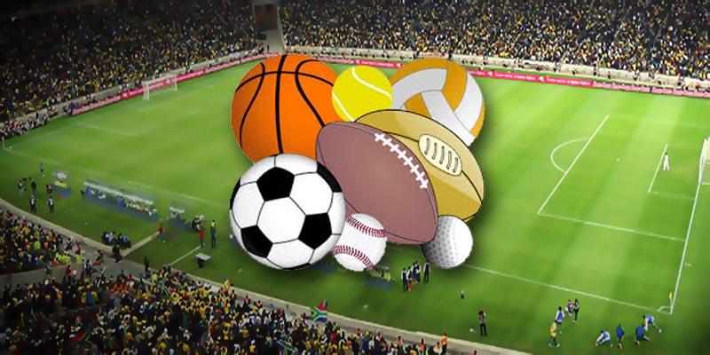sporti_allazei