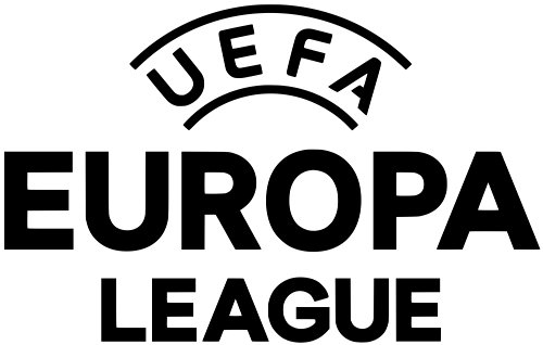 UEFA_Europa_league_logo