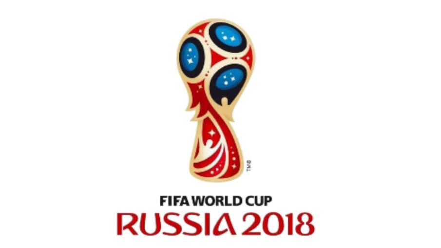 fifa_world_cup 2018